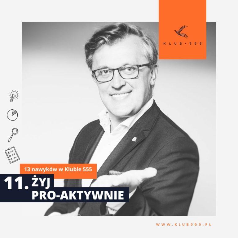 13_nawykow_11-min