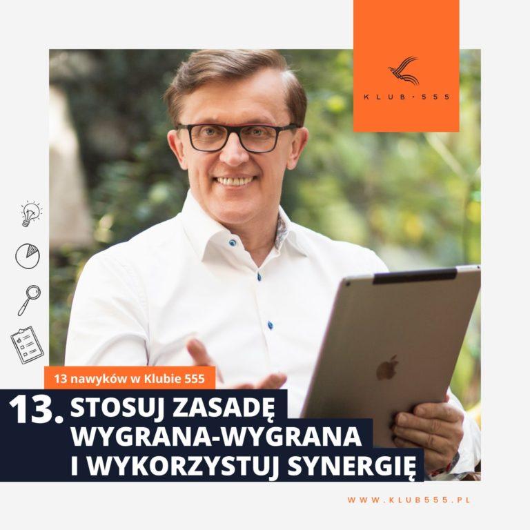 13_nawykow_13-min