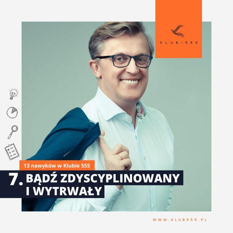13_nawykow_7-min