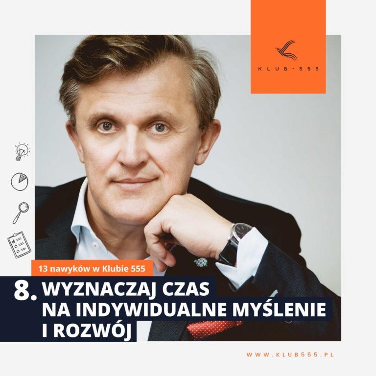 13_nawykow_8-min