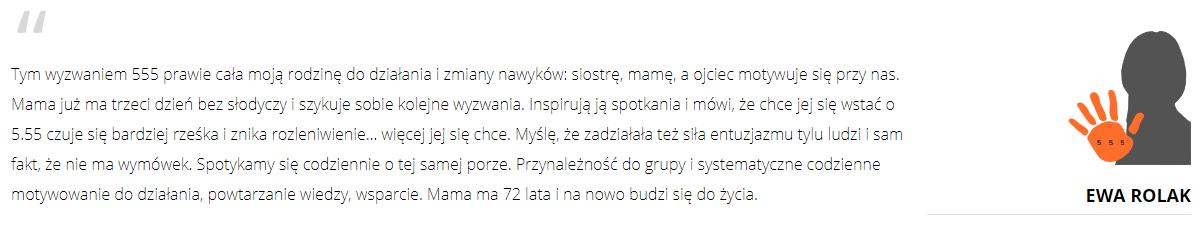 opinia_1