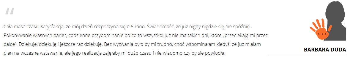 opinia_2