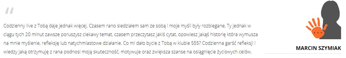 opinia_5
